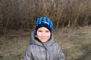 ©Фото предоставлено Светланой Горчинской