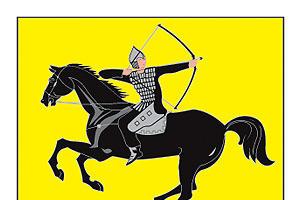 картинки тихорецкий флаг армейских фейлов напомнит