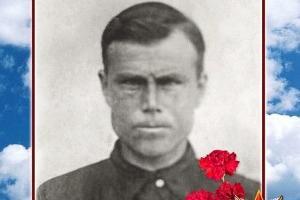 Самарин Иван Феофанович ©Фото из семейного архива