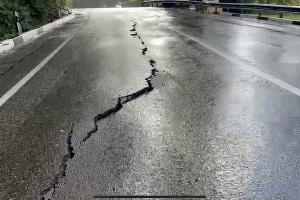 ©Скриншот видео Упрдор «Черноморье»