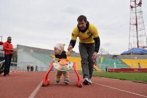 ©Фото Александра Райко с сайта krd.ru