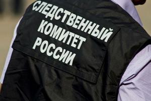 Следственный комитет ©Фото с сайта sledcom.ru
