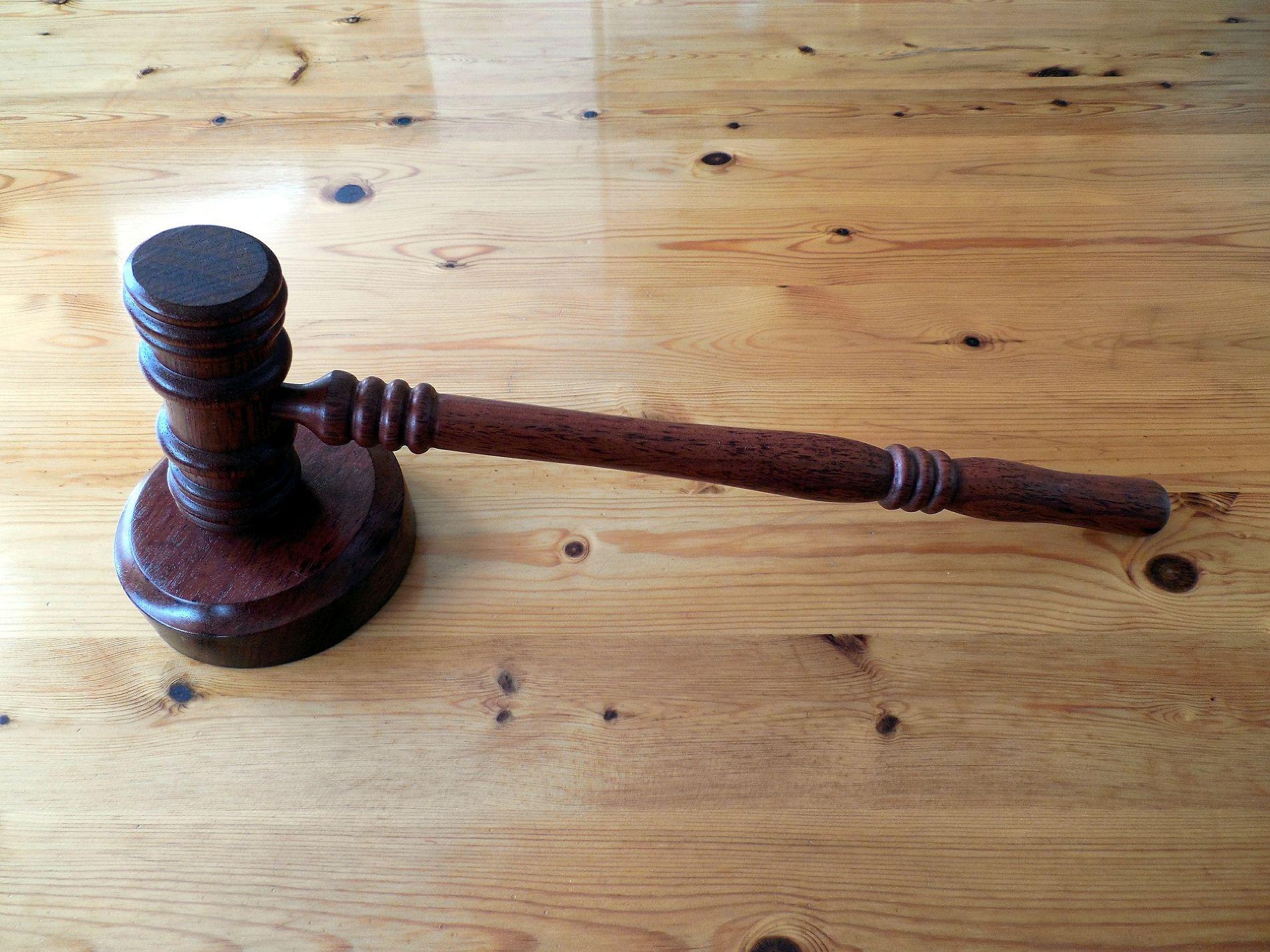 ВРостове осудили четверых педофилов, которые 8 лет насиловали школьника
