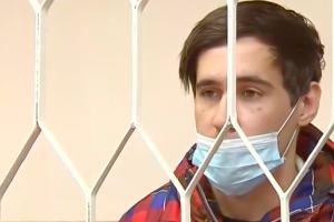 ©Кадр из видео на телеканале «Москва 24», www.m24.ru