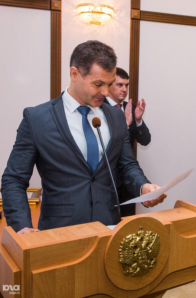 Забайкальские сайты новостей
