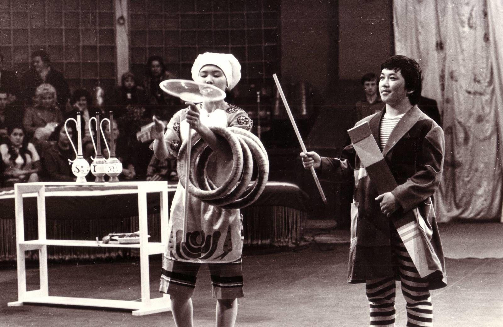 ©Фото с сайта circusmsk.ru