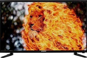 LED телевизор ©Фото с сайта citilink.ru