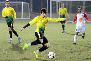 ©Фото с официального сайта ФК «Анжи»