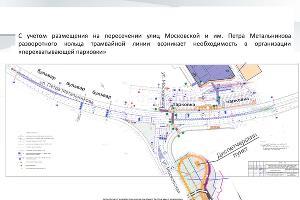 ©Схема администрации Краснодара