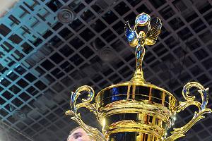 2011 год в фотографиях. Пирог стал чемпионом мира по боксу по версии WBO ©http://www.yuga.ru/photo/903.html