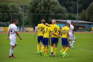 ©Фото с официального сайта ФК «Ростов», fc-rostov.ru