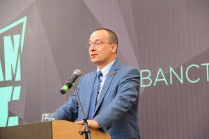 Юрий Бурлачко ©Фото с сайта kubzsk.ru