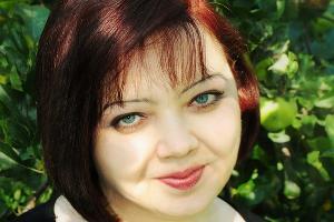 Арина Ефимова ©Фото со страницы Арины Ефимовой, vk.com/id22744204