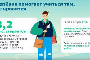 ©Скриншот онлайн пресс-конференции Светланы Кирсановой