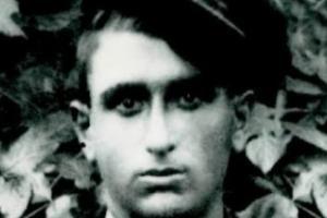 Габанов Виктор Борисович ©Фото из семейного архива