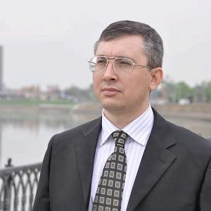 Алексей Иванов, адвокат, управляющий партнер адвокатского бюро «Правовой статус»
