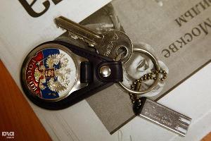Общественный совет при УТ МВД России по ЮФО ©Влад Александров, ЮГА.ру