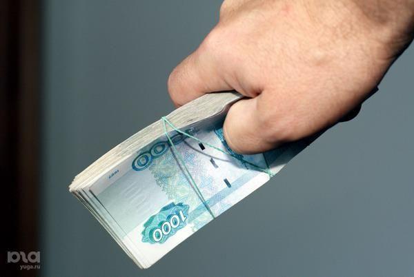 НаКубани разыскивают юриста иего подельника, укравших банкомат с2 млн