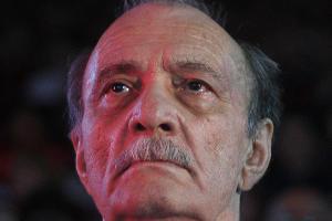 Георгий Данелия ©Фото с сайта wikipedia.org