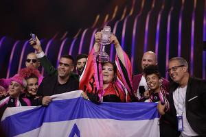 ©Фото с сайта eurovision.tv