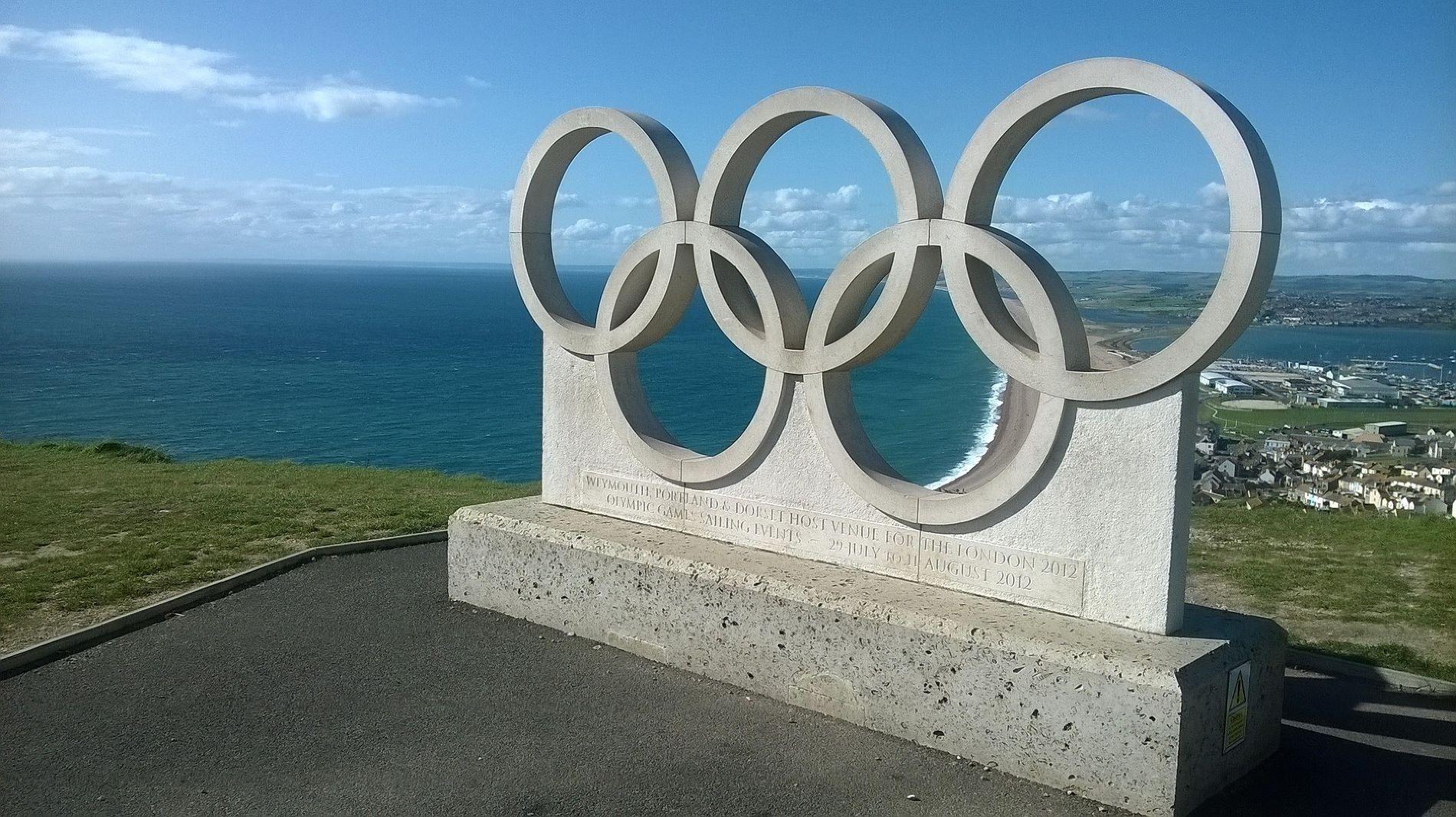 Граждан Приангарья приглашают принять участие воВсероссийской интернет-акции «Олимпийское признание»