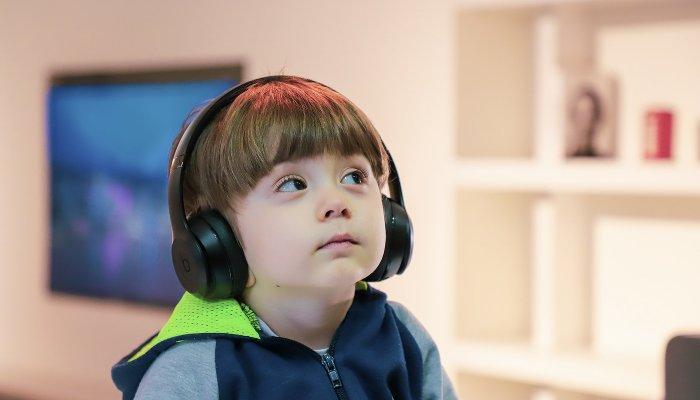 В Краснодаре пройдут события, посвященные аутизму