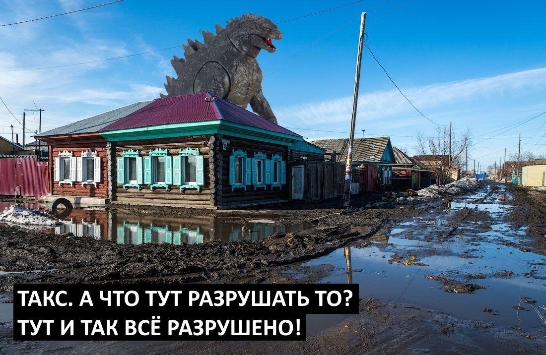 ©Фото со страницы vk.com/stlbn