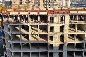 ©Фото с сайта Фонда защиты прав участников долевого строительства, фонд214.рф
