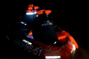 ©Скриншот видео ГУ МЧС по Краснодарскому краю