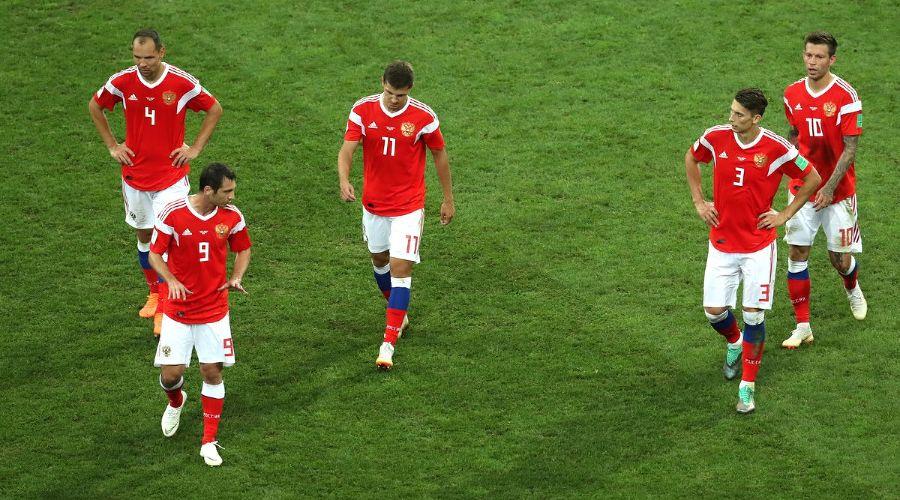 ©Фото twitter.com/fifaworldcup_ru