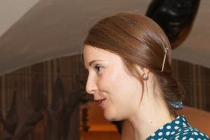 """Презентация книги Анны Червяковой """"К.Рай"""" ©Фото Юга.ру"""
