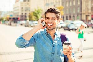 ©Изображение пользователя Roman Samborskyi с сайта Shutterstock.com