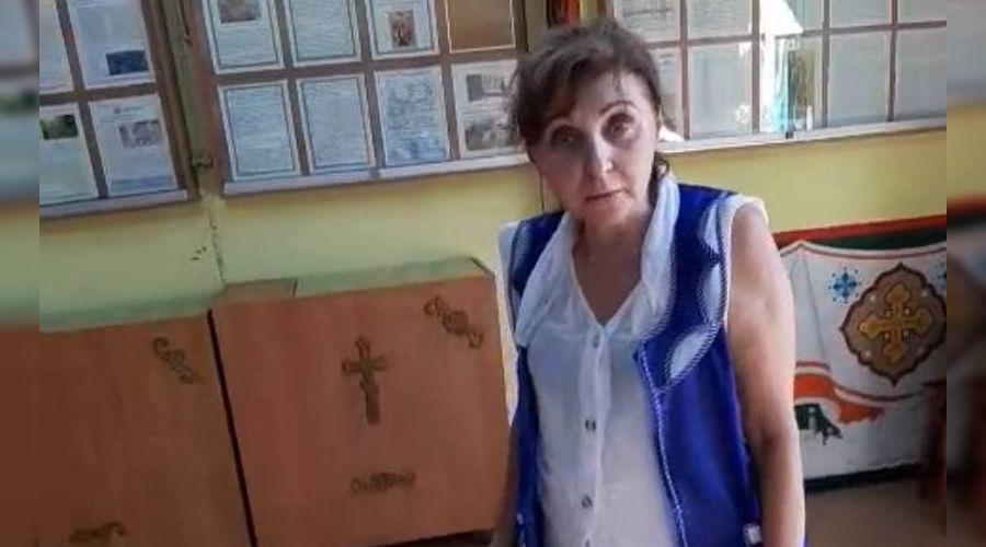 ©Скриншот видео из группы во «ВКонтакте» «Это Ростов, детка!», vk.com/etorostov