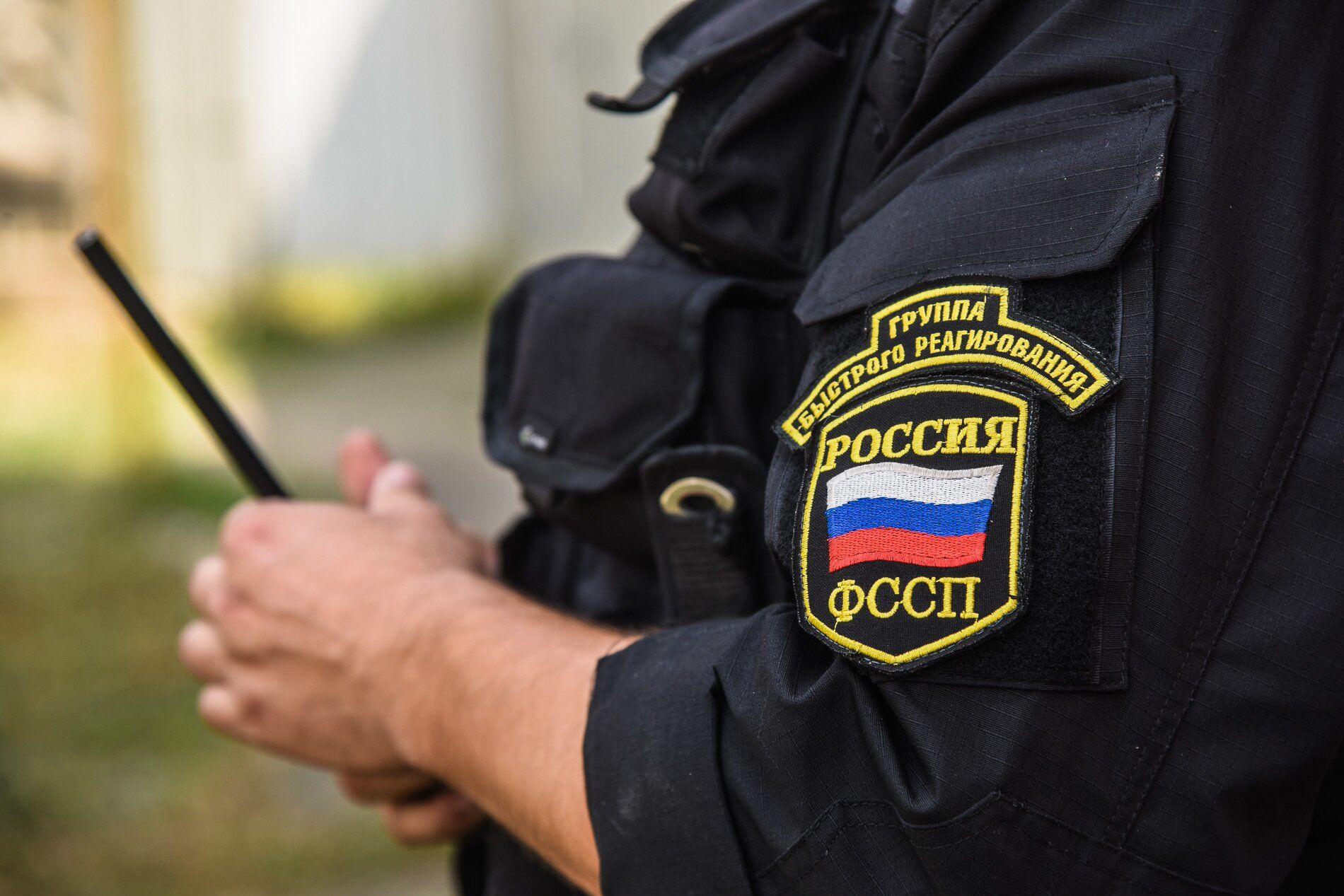 ВКраснодаре заантисанитарию идолги поЖКХ изквартиры выселили пенсионерку