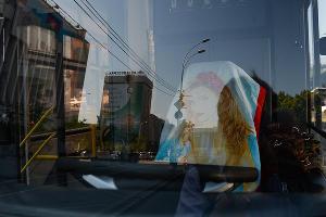 автобусо-троллейбус/MIH_3399 ©Михаил Ступин, ЮГА.ру