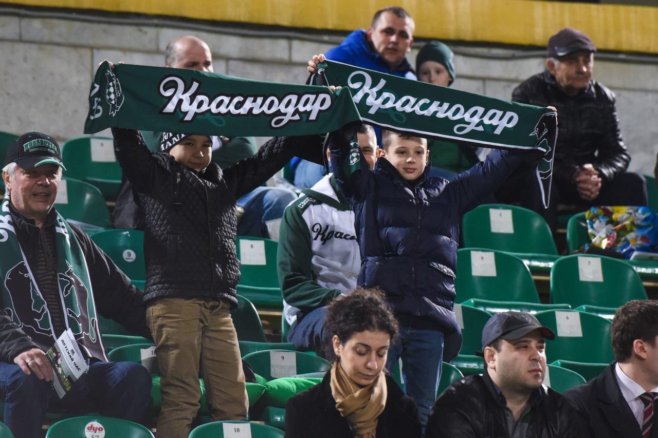 В прошлом розыгрыше Лиги чемпионов «Зенит» заработал 30млневро, ЦСКА