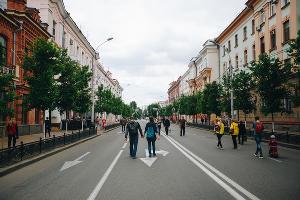 ©Фото Дениса Яковлева, Юга.ру