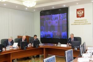 ©Фото пресс-службы МВД России