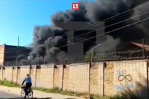 ©Скриншот из видео life.ru