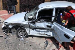 ©Фото отделения по пропаганде безопасности дорожного движения ОГИБДД УВД по Сочи