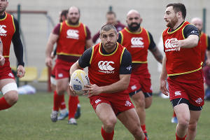 ©Фото с сайта site.rugby.ge