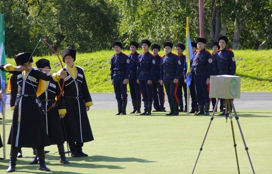 ©Фото министерства образования Сахалинской области