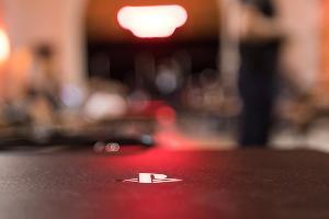 Турнир по киберспорту на Кубок главы Краснодара ©Фото Евгения Резника, Юга.ру
