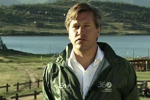 Максим Соков ©Кадр из видео канала «TheEnplus» на youtube.com