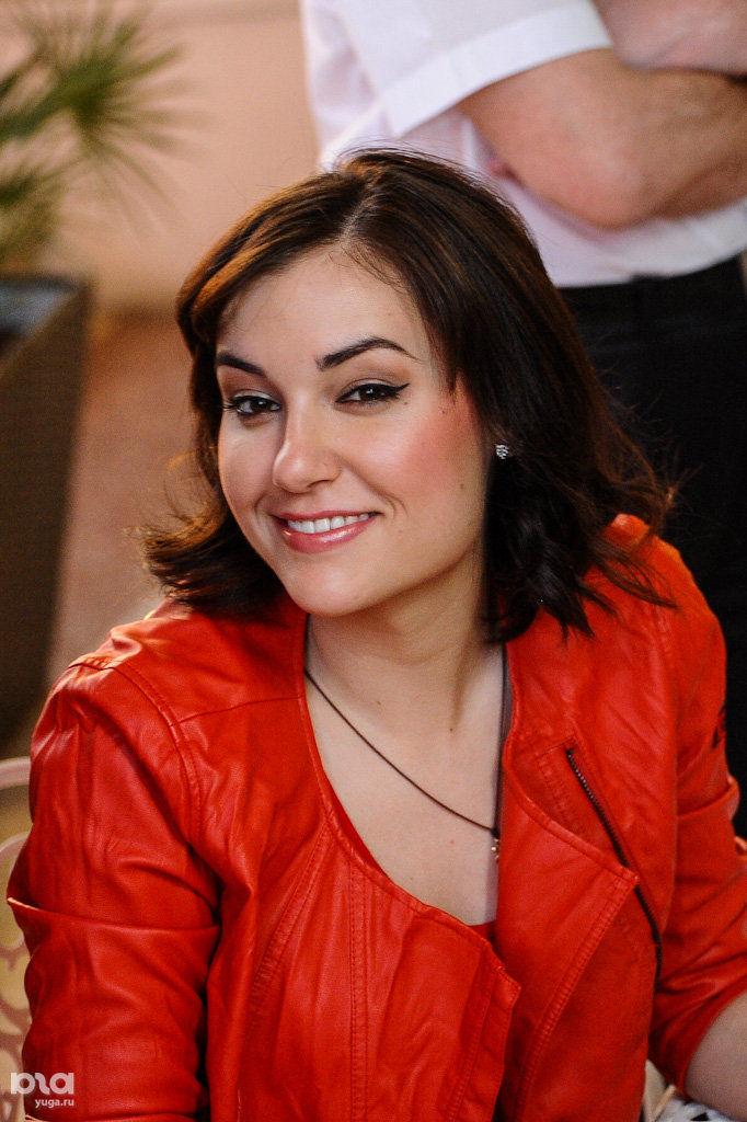 Саша грей в работе онлайн обучение индикаторам форекс