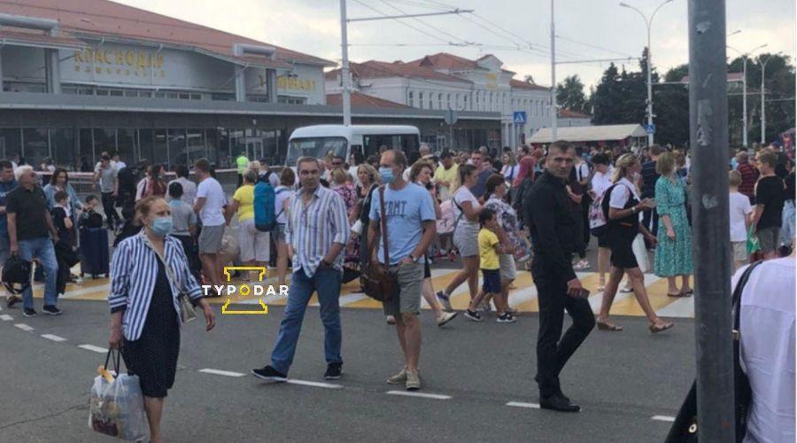 ©Фото из группы «Туподар», vk.com/typodar