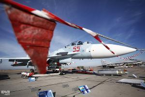 2011 год в фотографиях. В Крымске учились предотвращать угон самолета ©http://www.yuga.ru/photo/1065.html