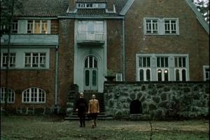 ©Кадр из фильма «Шерлок Холмс и доктор Ватсон: Двадцатый век начинается»