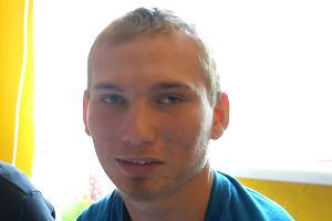 Вова, 17 лет ©Кадр из видео канала «Гезалов центр», youtube.com