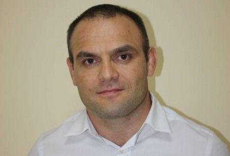 Новости 22 января 2016 москва